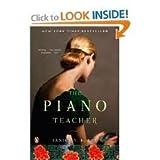 The Piano Teacher Publisher: Penguin (Non-Classics)