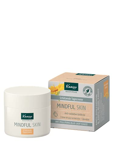 Kneipp Mindful Skin Schützende Tagescreme 50 ml