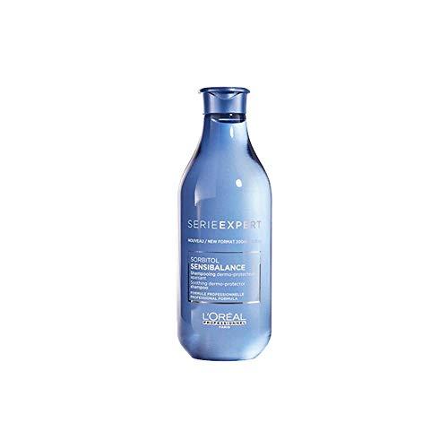5. L'Oréal Professionnel - Champú Pro Longer Renovador de Puntas - 300 ml
