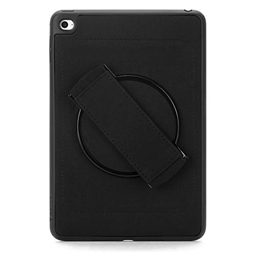 Griffin Case for Apple iPad