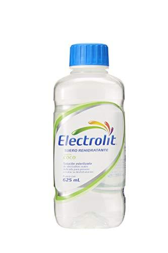 Electrolit Coco, 625 ml