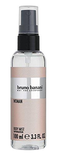 Bruno Banani Woman Body Mist 100 ml