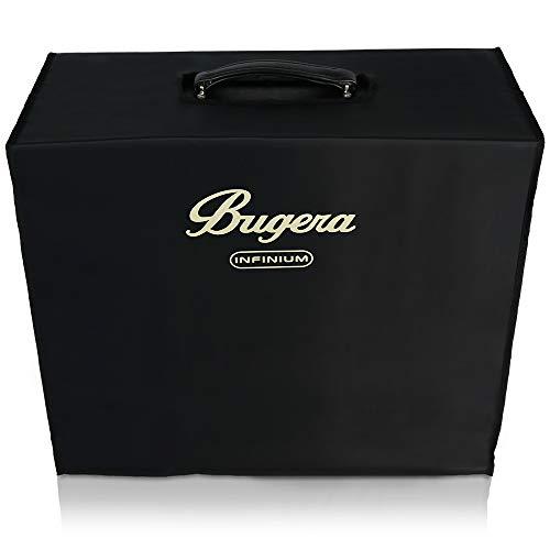 Bugera V55-PC Verstärker Abdeckung (V55PC)