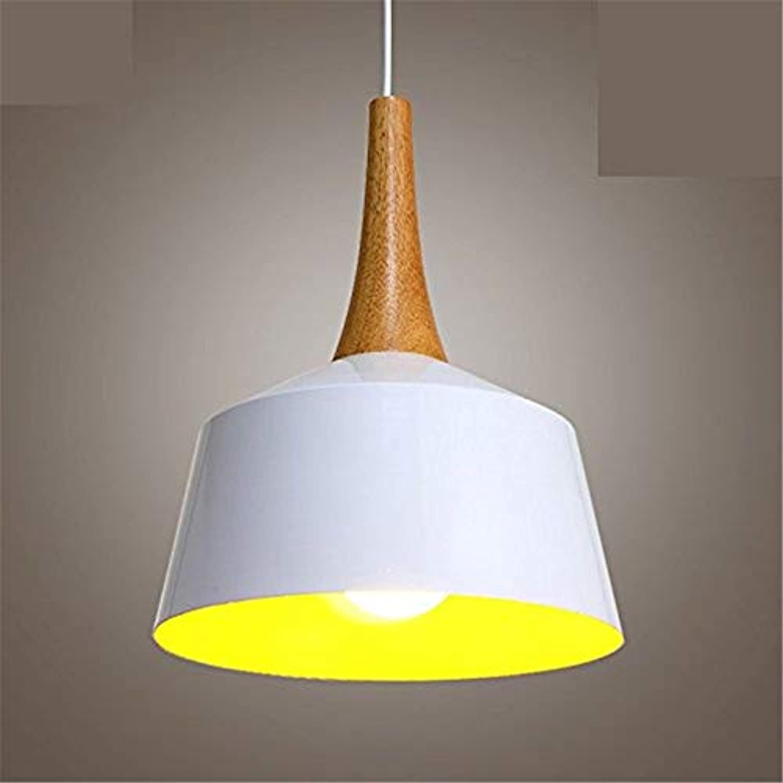Deckenbeleuchtung Deckenleuchte Pendelleuchten Kopf Moderne Minimalistische Kreative Japanischen Stil Schlafzimmer Lampe Bar Lampe Kronleuchter