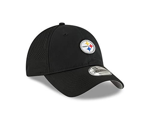 Consejos para Comprar Gorra Steelers al mejor precio. 6