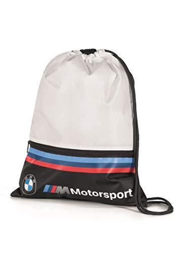 BMW Original M Motorsport SPORTBEUTEL