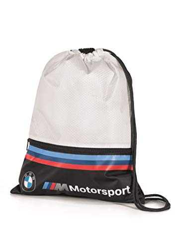 BMW borsa sportiva originale M Motorsport