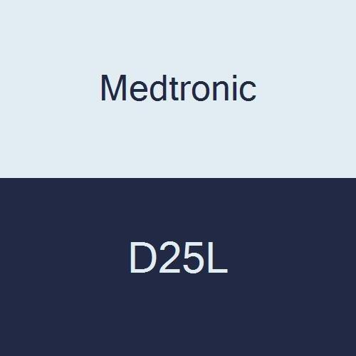 Lowest Price! Covidien D25L Nellcor Oxisensor II Adult SpO2 Sensor, 36″ Cable (Pack of 24)
