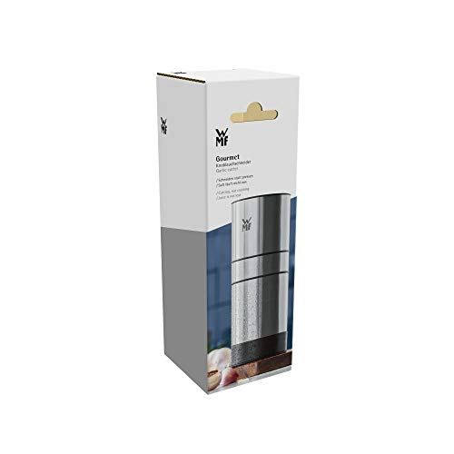 WMF 0605616030 Knoblauchschneider Gourmet - 9