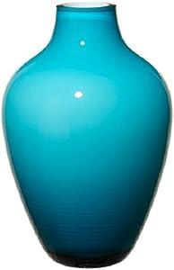 Villeroy & Boch 11-7258-1016 Vaso, Mar dei Caraibi, 160 mm