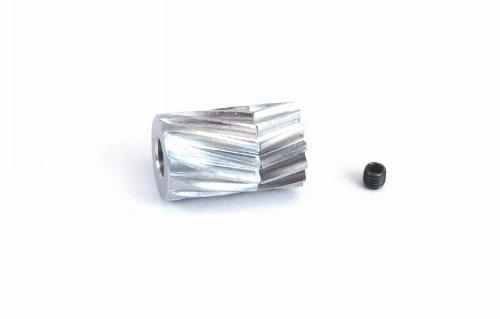 Graupner - 4477.26 - Pignon 13 Dents