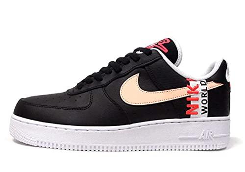 Nike Air Force 1 '07 LV8 WW CK6924001, Deportivas - 45 EU