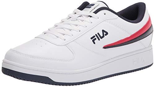 Tenis De Basquetbol Para Hombre marca FILA