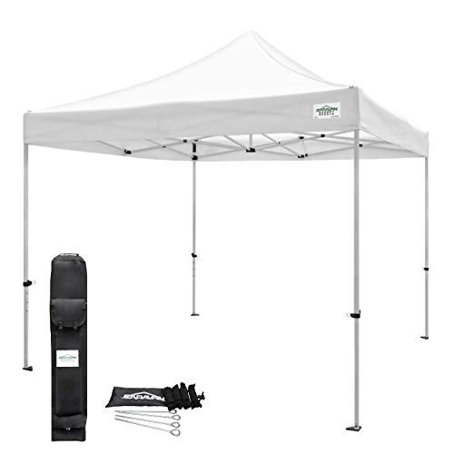 Caravan Canopy Patio Furniture & Accessories - Best Reviews Tips