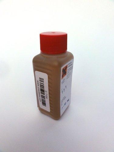 Pectinase OM, 100 ml