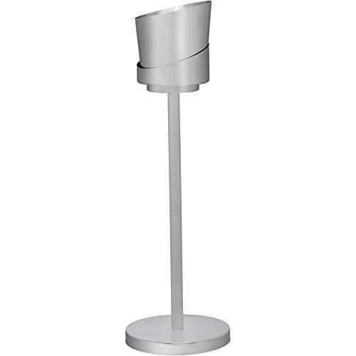 Leopold Vienna Sektkühler inkl. Ständer, Stainless Steel, 2.5 liters
