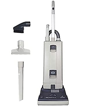 Sebo Essential G4 Vacuum Cleaner