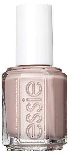 Essie Nagellack für farbintensive Fingernägel, Nr. 492 wild nude, Nude, 13.5 ml