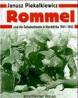 Rommel und die Geheimdienste in Nordafrika 1941-1943