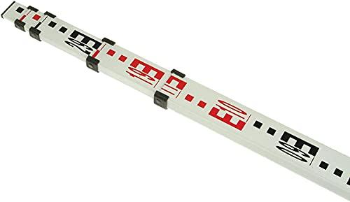 Stanley Intelli Tools INT177162 - Accesorio de medición láser
