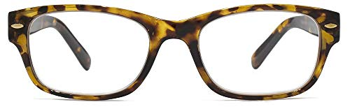 Magnivision by Foster Grant 'Ophelia' Womens Reading Glasses (Stength...