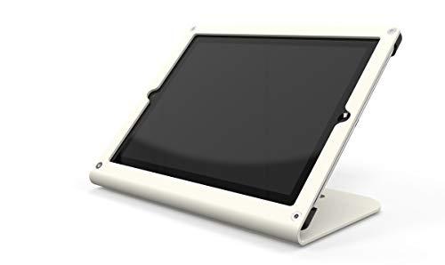 Heckler Design Windfall stand, tafelstandaard compatibel met iPad 9.7 inch, iPad Air I & II, iPad 2017, iPad2018