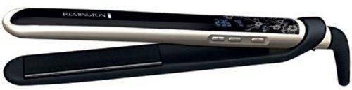 Remington T|Studio Slim Hair Straightener