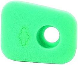 Genuine Briggs & Stratton 27987S Air Filter Foam Element