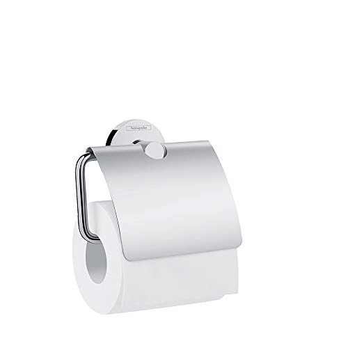 Top 10 best selling list for best toilet paper holder 2019