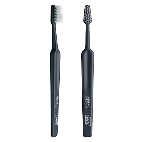 TePe Brosse /à dents Brosse /à dents Implant Care 1/St