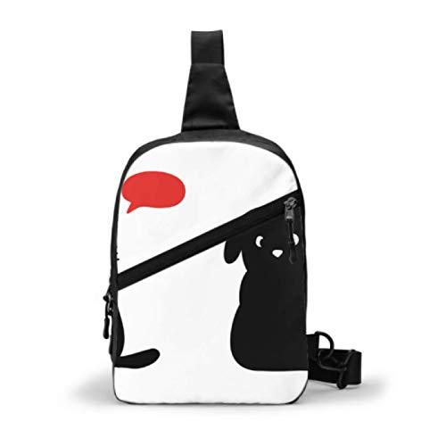Bolso bandolera para gimnasio, mochila de viaje repelente al agua, bolsos de...