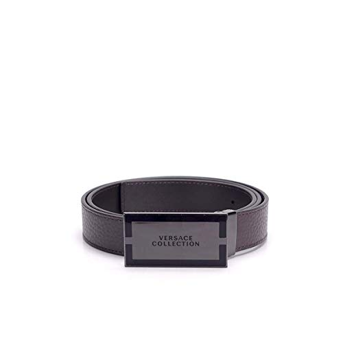 Versace Collection riem - V91223S VM00260 - SIZE: 95(EU)