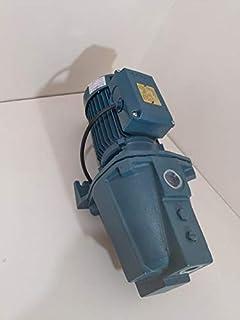 كالبيدا يعمل على سلك كهرباء CALPEDA S.P.A - مضخات المياه