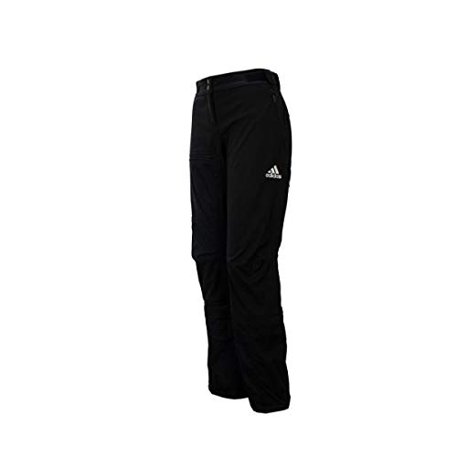 adidas Terrex Skitour Softshell Pant 36 / S