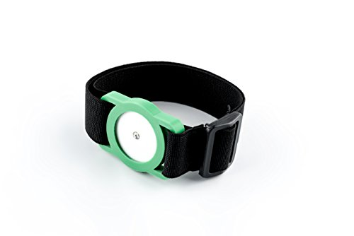 Freestyle Libre Waterproof Sensor Armband, Alternative to...