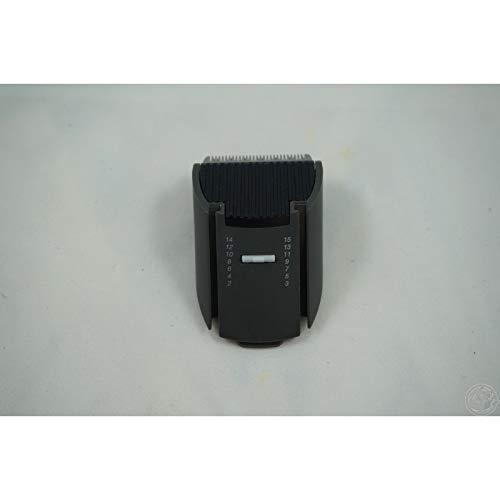 Babyliss - Messer-block-32 mm-e836xe-haar-trimmer - 35008300