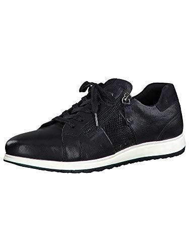 Tamaris Damen 1-1-23755-25 Sneaker 805 Pure Relax