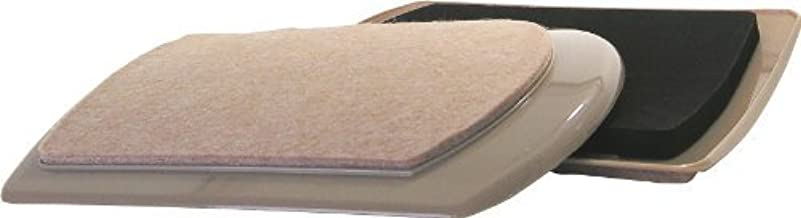Shepherd 5-.75 x 20,3 cm. Shepherd Slide Mover Pads 9338