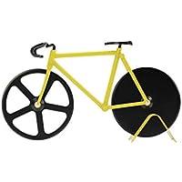 Doiy Cortador de Pizza, Centimeters