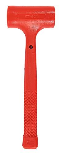 amtech A1595 1 Pfund Dead Blow Hammer