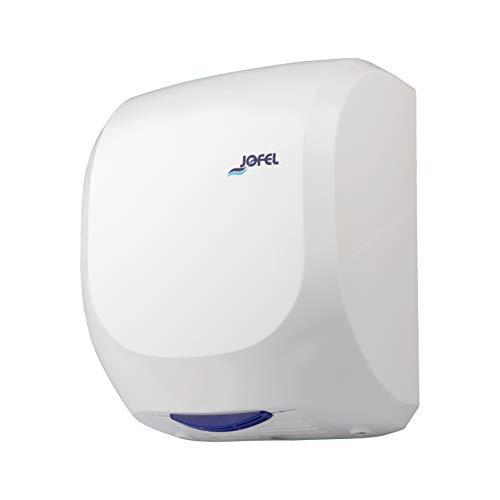 secador manos de la marca Jofel