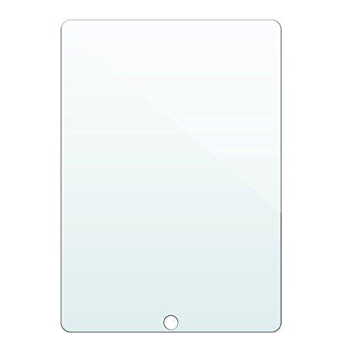 『SHINEZONE iPad Pro 9.7 / 新型 iPad 9.7 インチ 2017 用 強化ガラスフィルム 日本製素材 国産ガラス採用 0.3mm 超薄型』の1枚目の画像