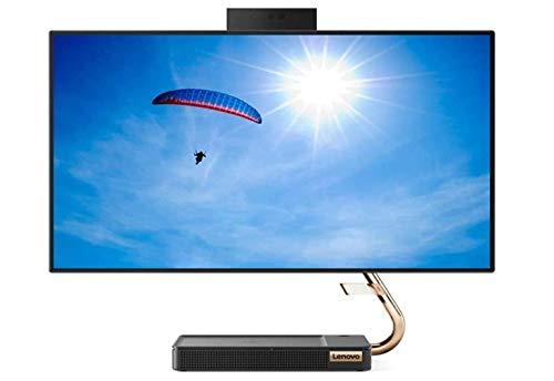 Lenovo IdeaCentre All in One A540, Display 23.8