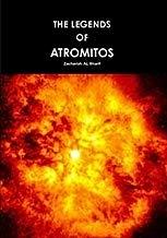The Legends Of Atromitos