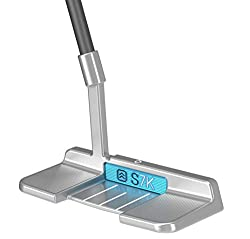 The Best Golf Clubs for Women- S7K Putter