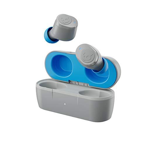 audifonos de bluetooth fabricante SKULLCANDY