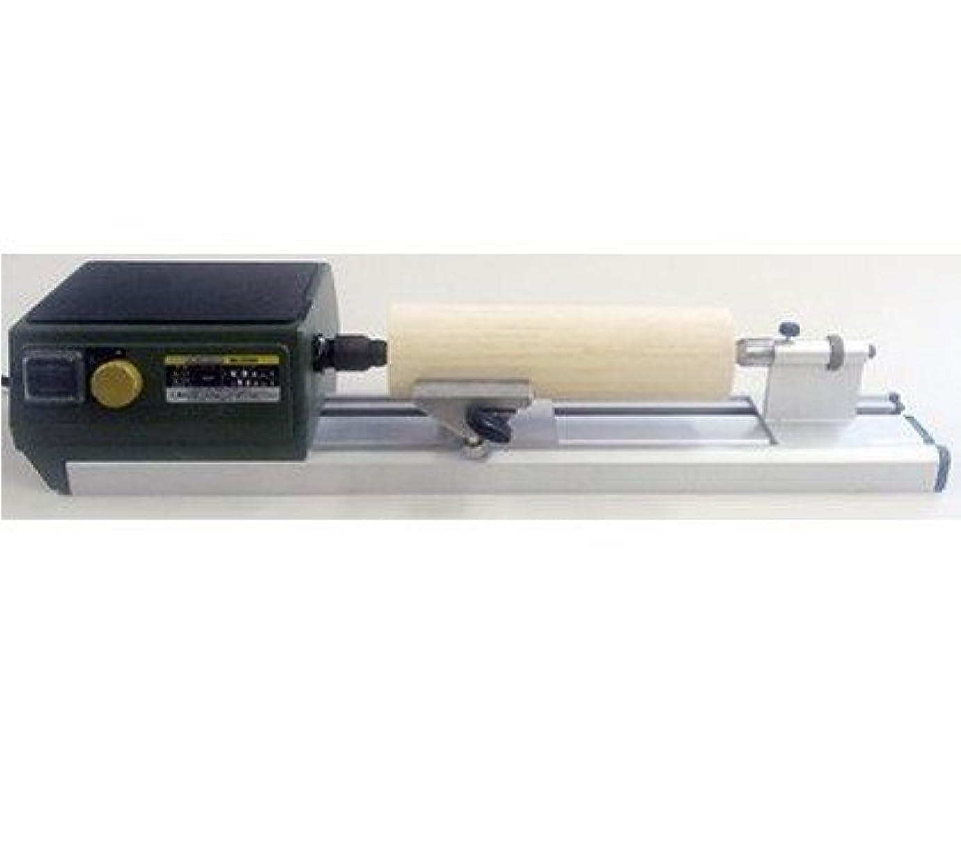 関連付ける信念勉強するプロクソン ウッドレースDX(小型木工旋盤) (27020-D)