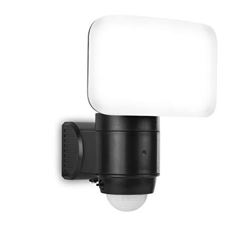 Smartwares FSL-80115 buitenverlichting zwart en wit