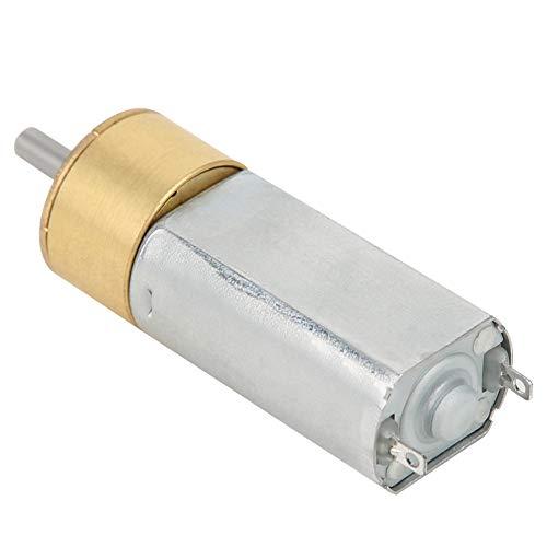 Multa Planetario Engranaje Motor, Temperatura Resistencia Compresión Moldura Choque Resistencia Eléctrico Engranaje Motor Hecho de Metal