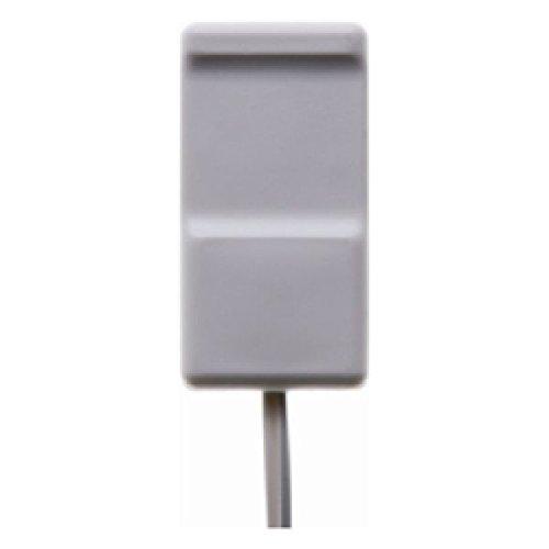 Berker Glasbruchsensor 170 HAUSELEKTRONIK Sensor für Jalousie/Zeitschaltuhren 4011334200338